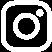 Die Glasmalerei Sattler bei Instagram