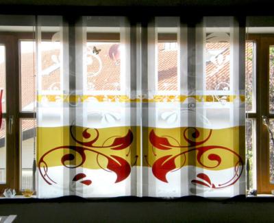 Wohnbereich_Glasvorhang